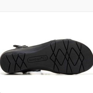 5f27d02828 Bare Traps Shoes   Hammond Wedge Sandals   Poshmark